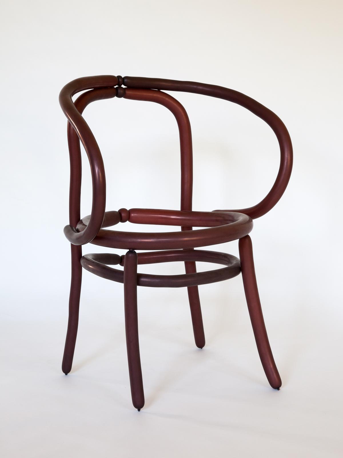 chairs hester oerlemans. Black Bedroom Furniture Sets. Home Design Ideas